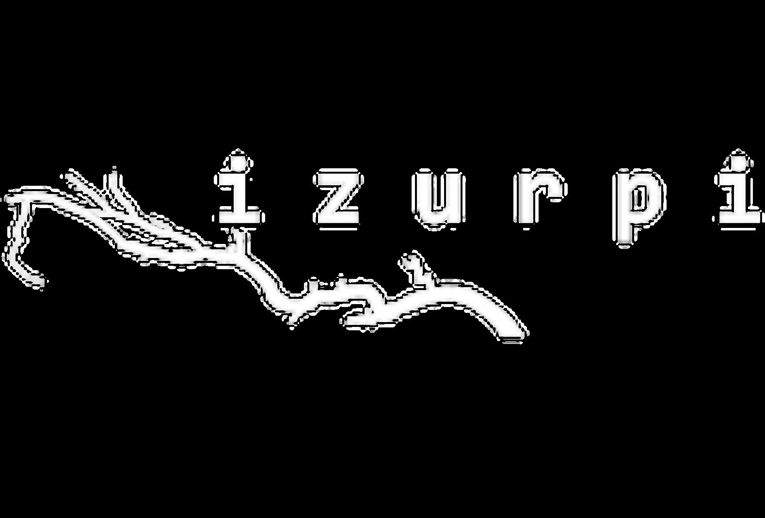 logo_izurpi_blanco_sin_fondo